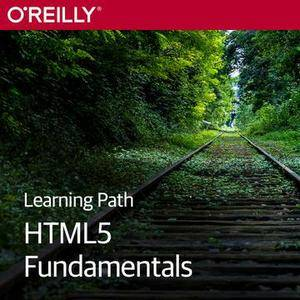 Learning Path: HTML5 Fundamentals