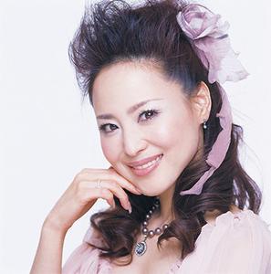 Seiko Matsuda - Collection (1980-2018) (2/4)