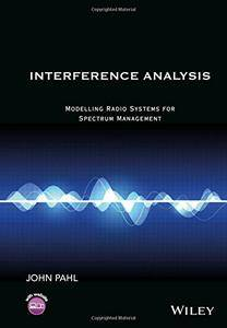 Interference Analysis: Modelling Radio Systems for Spectrum Management (repost)