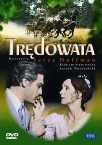 Tredowata (1976) Leper