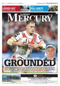 Illawarra Mercury - February 27, 2019