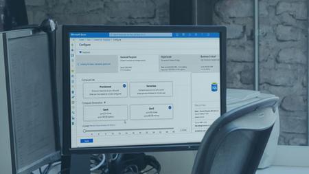 Deploying Microsoft Azure SQL Data Warehouse and Azure SQL Database