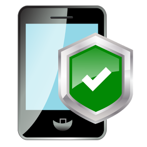 Anti Spy Mobile PRO v1.9.10.10 for Android