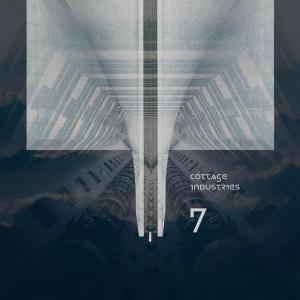 VA - Cottage Industries 7 (2017)