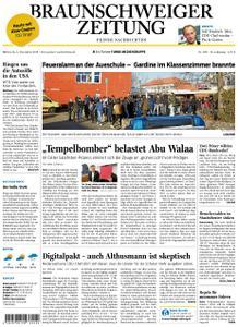 Peiner Nachrichten - 05. Dezember 2018