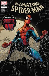 Amazing Spider-Man 070 (2021) (Digital) (Zone-Empire