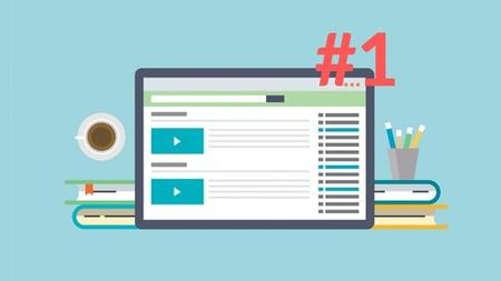 Big Leap Bootcamp - Part 1: Strategy for your Online Course