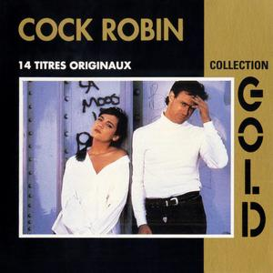 Cock Robin - Collection Gold (1990)