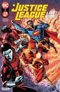 Justice League - Last Ride 005 (2021) (Digital) (Zone-Empire