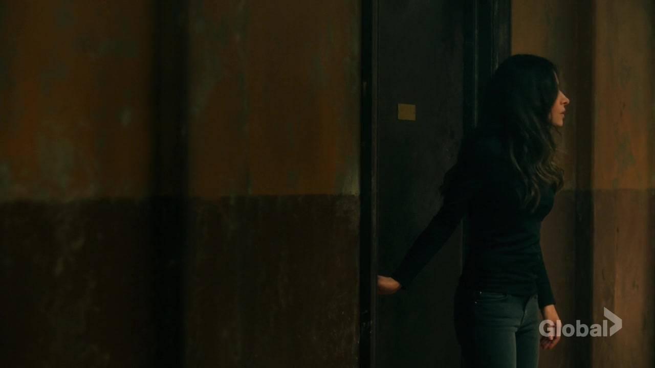 Reverie S01E10