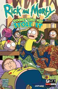 Rick and Morty - Pocket Like You Stole It 002 (2017) (digital) (d'argh-Empire