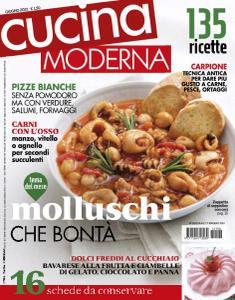Cucina Moderna - Giugno 2021