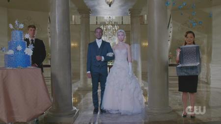Dynasty S02E08