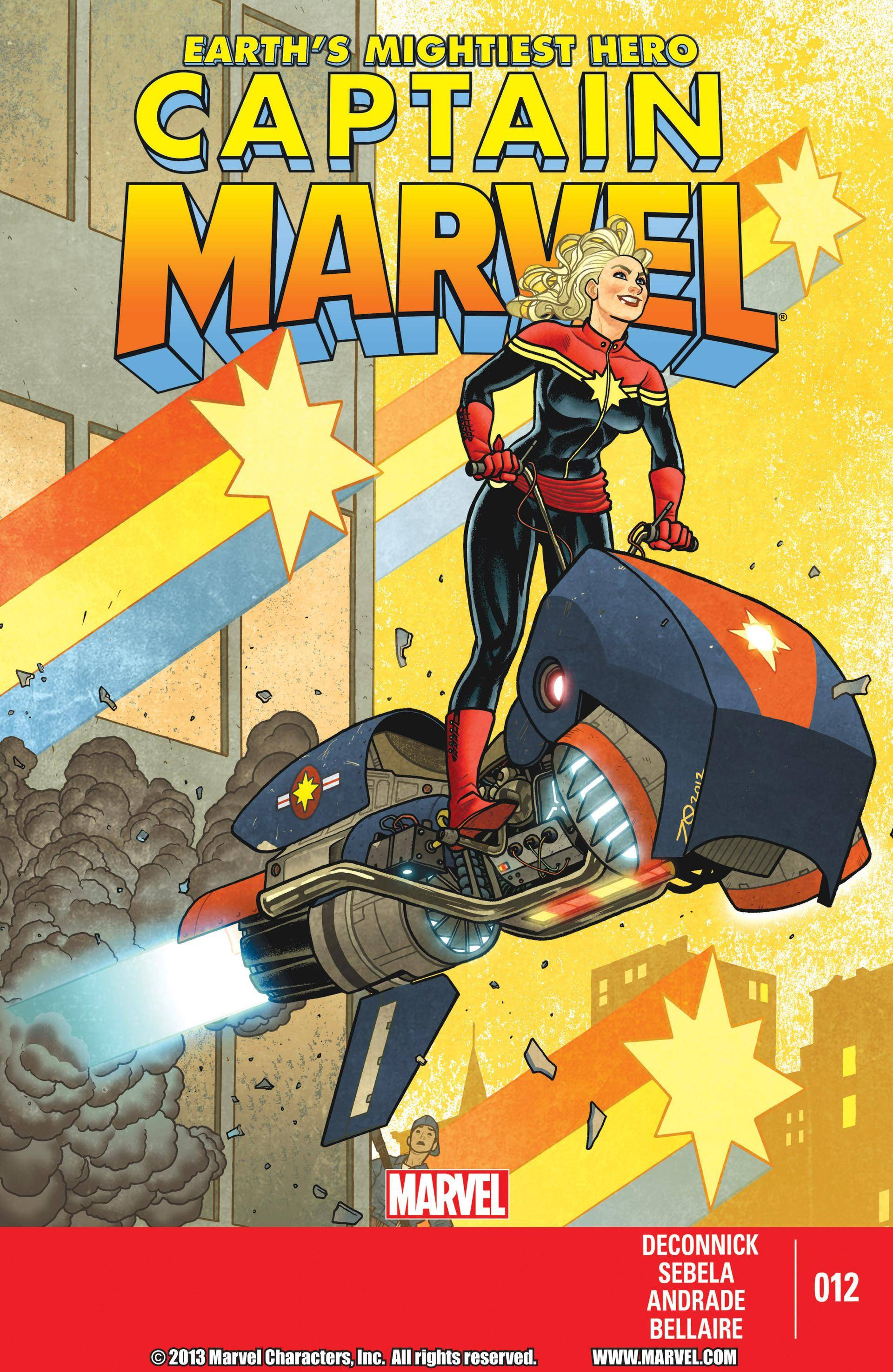 Captain.Marvel.012.2013.Digital.Fawkes-Empire