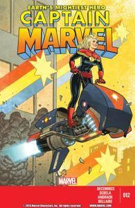 Captain.Marvel.012.2013.Digital.Fawkes-Empire