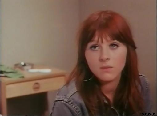 Freiheit für die Liebe (Freedom to Love) (1969) / AvaxHome