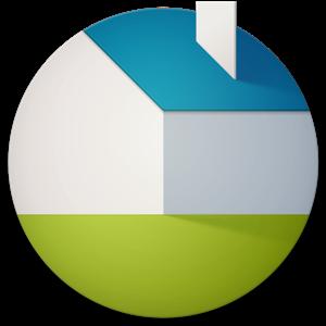 Live Home 3D Pro 3.6.3 macOS