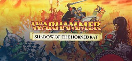 Warhammer®: Shadow of the Horned Rat (1995)