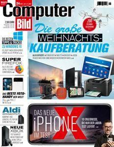 Computer Bild Germany - 11 November 2017