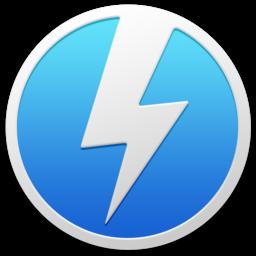 DAEMON Tools 6.1.346 macOS