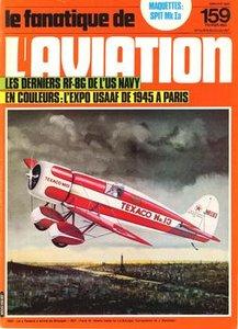 Le Fana de L'Aviation 1983-02 (159)