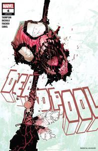 Deadpool 004 (2020) (Digital) (Zone-Empire