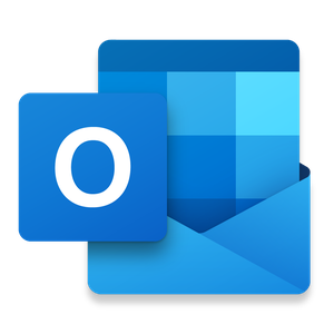Microsoft Outlook 2019 for Mac v16.29 VL Multilingual