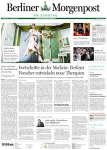 Berliner Morgenpost – 12. Januar 2020