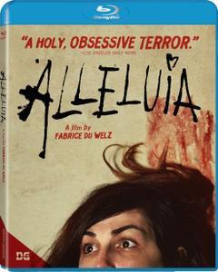 Alleluia (2014) Alléluia
