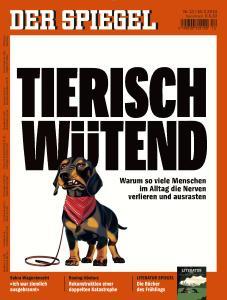 Der Spiegel - 16 März 2019