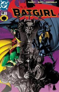 Batgirl 018 2001 Digital
