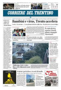 Corriere del Trentino – 05 febbraio 2020