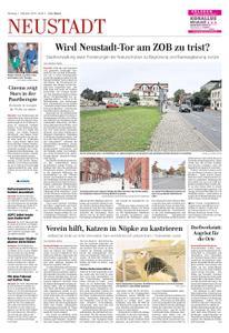 Neustadt - 07. Oktober 2019