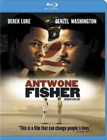Antwone Fisher (2002)