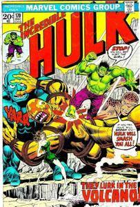 Incredible Hulk v2 170