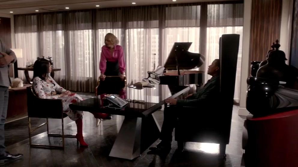 Empire S05E11