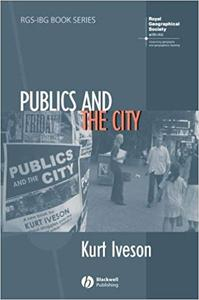 Publics and the City (Repost)
