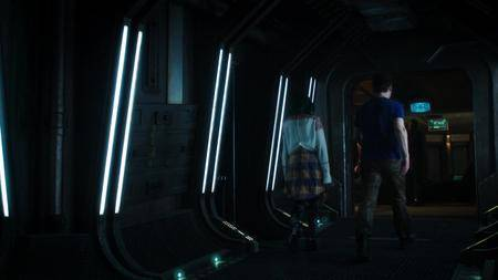 Dark Matter S03E12