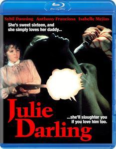 Julie Darling (1983)
