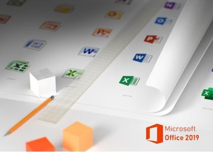 Microsoft Office Pro Plus version 1904 (Build 11601.20230)