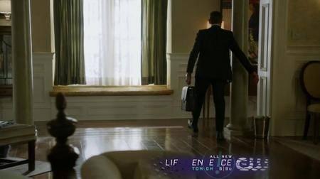 Dynasty S01E21