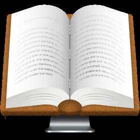 BookReader 5.14