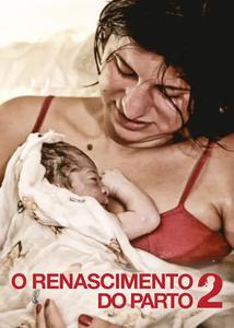 The Birth Reborn (2018)
