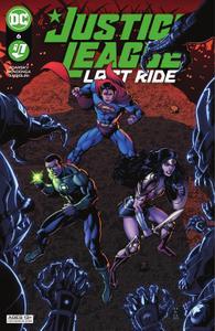 Justice League - Last Ride 006 (2021) (Digital) (Zone-Empire