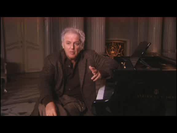 The Art Of Piano - Great Pianists Of The 20th Century