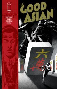 The Good Asian 002 (2021) (Digital) (Zone-Empire