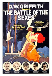 The Battle of the Sexes (1928) [Repost]