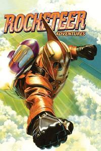 IDW-Rocketeer Adventures Vol 01 2012 Hybrid Comic eBook