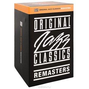 Bill Evans Trio - Waltz For Debby (1961) {2010 Riverside} [OJC Remasters Complete Series] (Item #12)