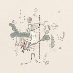 VA - Tiny Changes: A Celebration Of Frightened Rabbit's 'The Midnight Organ Fight' (2019)